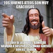 ateos1