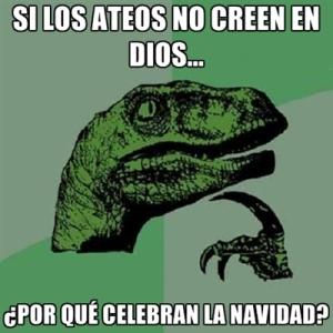 ateos3
