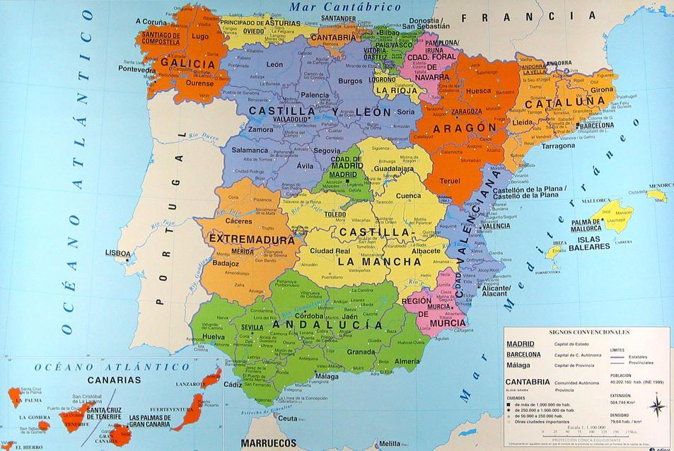 mapamundi.com_.es-mapa-de-españa-político