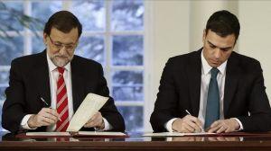PP-PSOE-registran-Congreso-terrorismo_EDIIMA20150203_0163_4