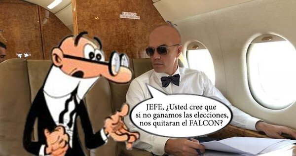 CC_2715022_7a3560eec67444f692798378ab86a921_momento_lucidez_falcon_mortadelo_y_filemon